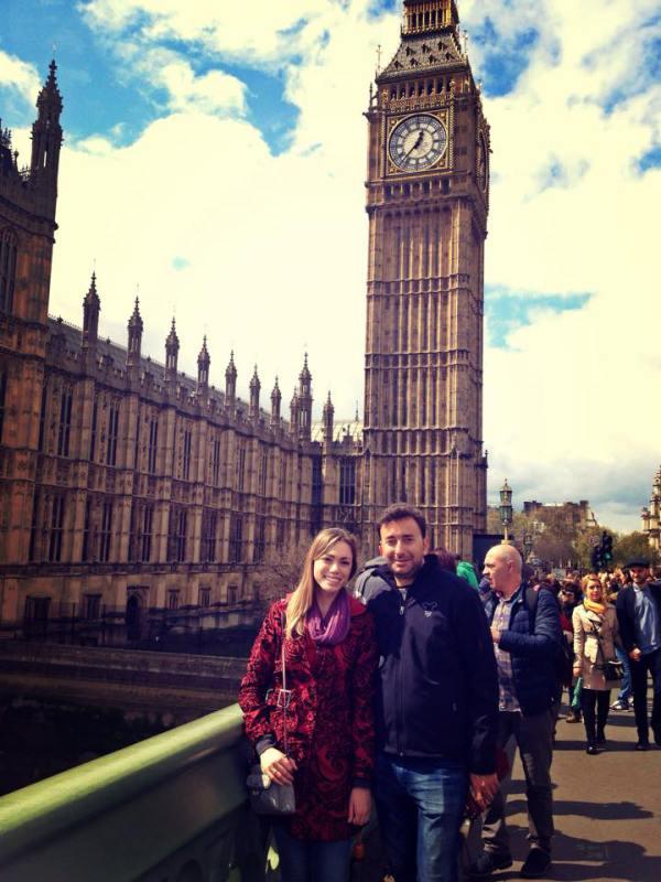 eurotrip-london