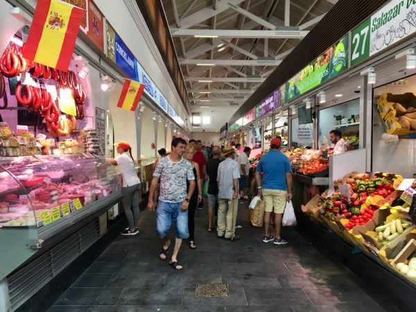 things to do in sanlucar
