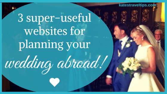 planning your wedding abroad-2