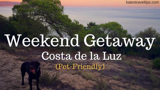 weekend-get-away-to-the-costa-de-la-luz-spain