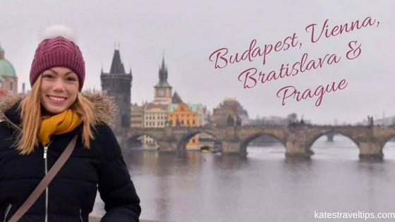 budapest-vienna-bratislava-prague