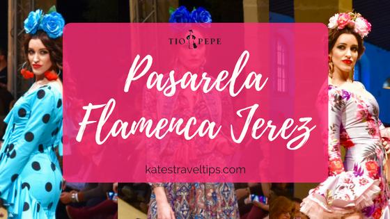 pasarela-flamenca-jerez-4