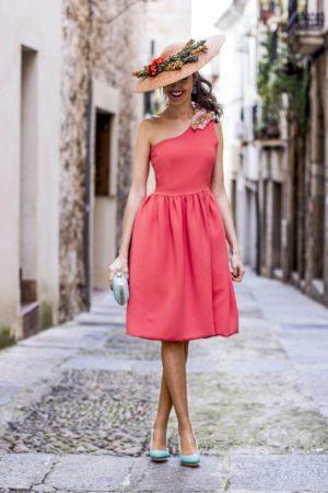 Spanish Sun Dresses