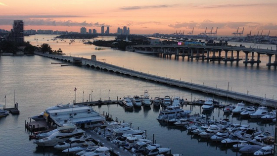 6 Things you should see in Miami