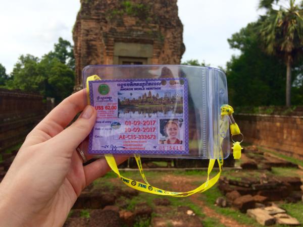 angkor-wat-pass-cambodia-siem-reap