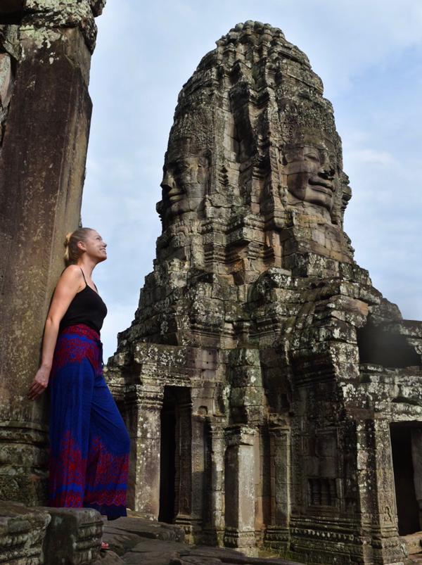 banyon-temple-cambodia-siem-reap