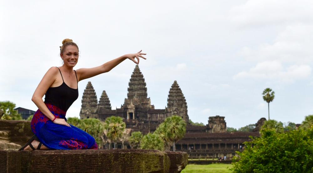 cambodia-angkor-wat-siem-reap