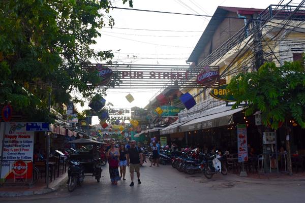 pub-street-cambodia-seam-reap