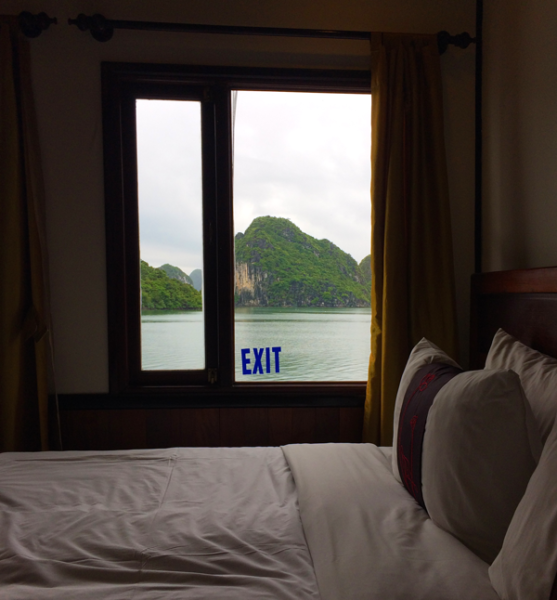 halong-bay-overnight-cruise-tour