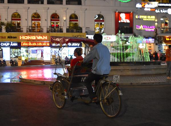 hanoi-cyclo-tour