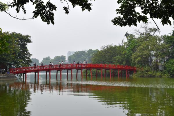 hanoi-hoan-kiem-lake
